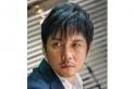 西島 秀俊さんにインタビュー
