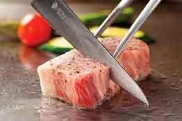 肉汁溢れる!ステーキ10選